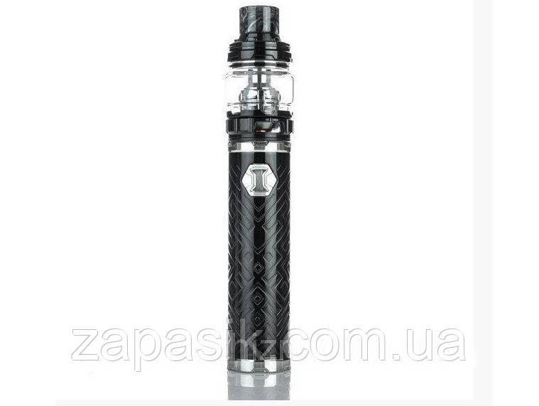 Электрическая Сигарета Eleaf iJust 3 Kit Black