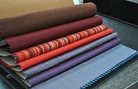 Новая коллекция тканей для улицы от Dizz Design