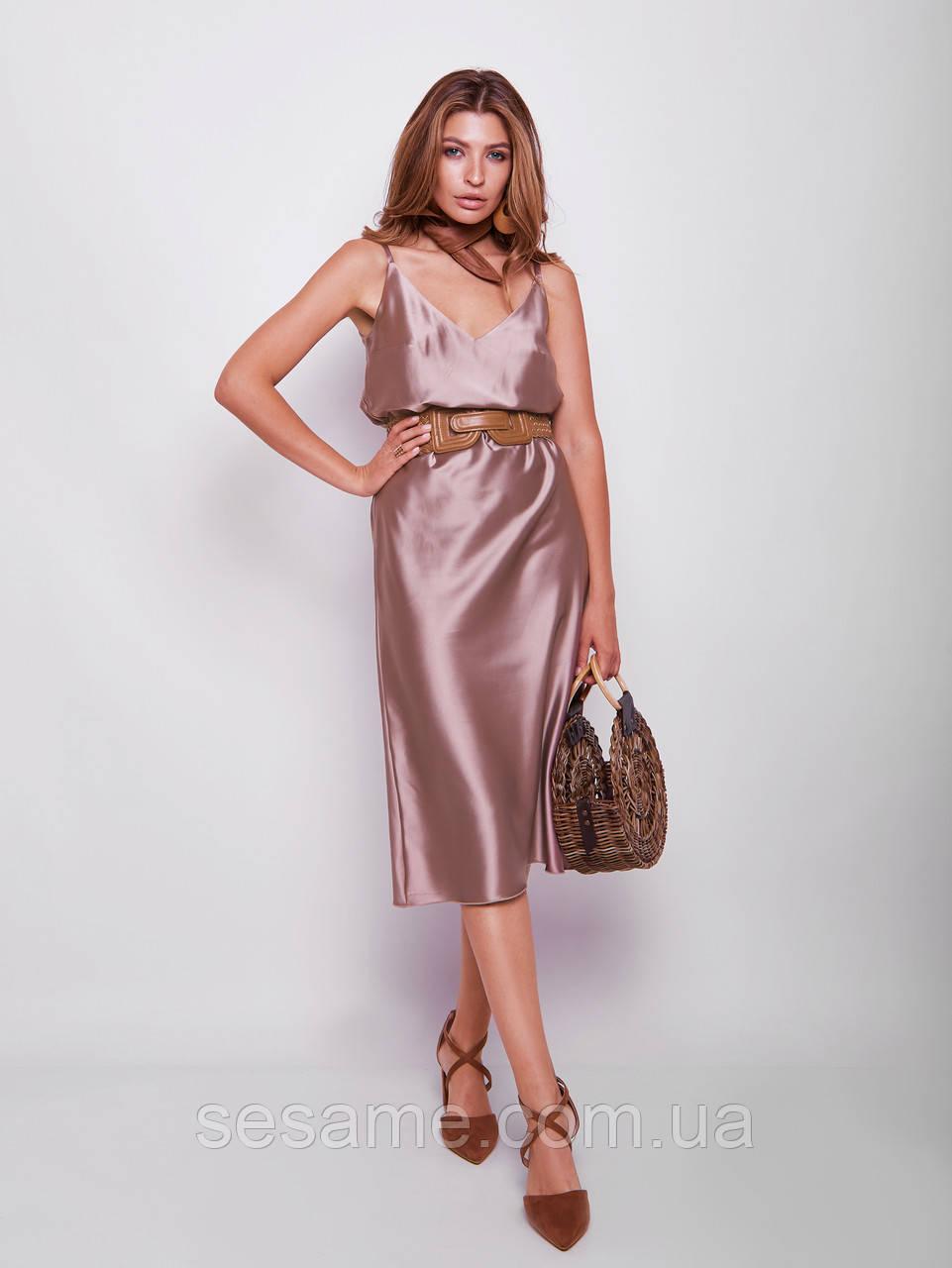 grand ua Армина платье