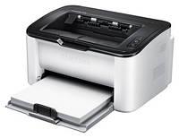 Прошивка принтера Samsung ML-1670/1675/1677 в Киеве
