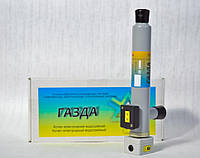 Водонагреватель электроднный «ГАЗДА» КЕ-1-6,0, 6-7,5 кВт