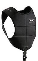 Разгрузка для подводной охоты Salvimar Drop Vest Black