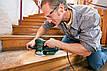 Эксцентриковая шлифмашина Bosch PEX 400 AE, фото 4