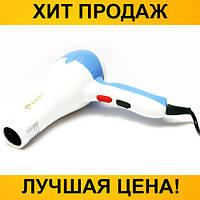 Фен для волос DOMOTEC MS-998 1800Вт