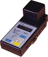 ИК-анализатор зерна ZX-50, Zeltex