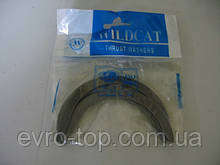 Шайба разбега вала (полукольцо) Wildcat DEV9000010 (+0.05)  на Ford Transit год 1985-2000