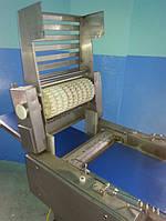 Машина для снятия шкуры WEBER ASB 1000