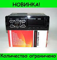 Автомагнитола Mp3 Player 6100!Розница и Опт
