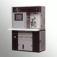 Стенд диагностики форсунок для автомастерских CR-1 PLC-E 1 COMMON RAIL произв. BOSCH, DELPHI, DENSO, SIEMENS