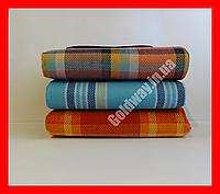 Водонепроницаемый коврик для пикника и пляжа, фото 1