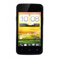 Смартфон HTC S728e Sking SP6820a черный