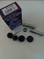 Autofren D7141C Ремкомплект суппорта MB Sprinter, Volkswagen Crafter