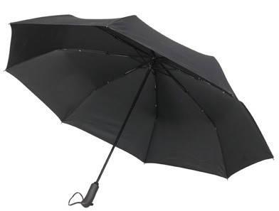 Зонт мужской, полный автомат, DOPPLER артикул: 74366. Большой купол, система антиветер! Гарантия 1 год!