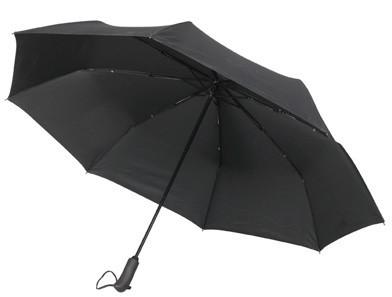 Зонт мужской автомат с большим куполом Doppler 74366