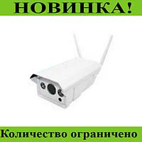 Камера видеонаблюдения IP Q03!Розница и Опт