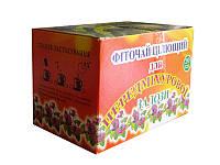 Фиточай При заболевании предстательной железы (в пакетиках) (Фито-чай Целебная сила природы)