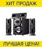 Акустическая система Speaker Big 3in1 E 503