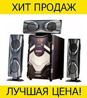 Акустическая система Speaker Big 3in1 E T3L