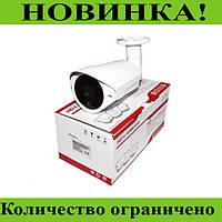 Камера видеонаблюдения AHD-T6102-36(1MP-3,6mm)!Розница и Опт