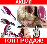 Щетка для окрашивания волос Hair Coloring Brush!Хит цена
