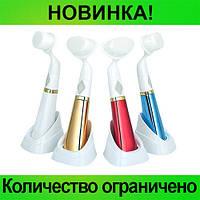 Щетка для умывания Pobling face cleaner!Розница и Опт