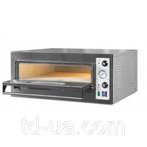 Печь для пиццы Restoitalia RESTO 6 (380)