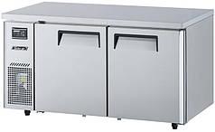 Стіл холодильний Turbo air KUR 12-2
