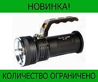Карманный фонарик Police BL-K3-T6!Розница и Опт