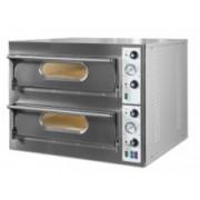 Печь для пиццы Restoitalia RESTO 66 (380)