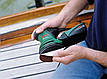 Эксцентриковая шлифмашина Bosch PEX 220 A  , фото 3