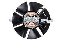 Мотор для овощесушилки H16/58 FD1000.006 Zelmer 792967
