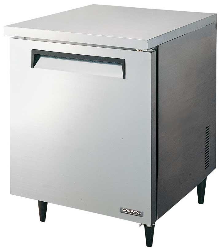 Холодильний стіл Daewoo FSU 200R