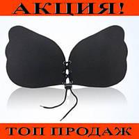 abdb3c71cb0d8 Бретельки силикон в Украине. Сравнить цены, купить потребительские ...
