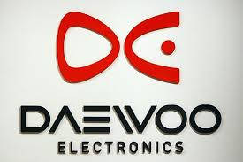 Холодильний стіл Daewoo FSU 200R, фото 2