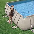 Ручной пылесос для бассейна Bestway 58212, фото 2