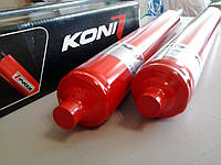 Амортизаторы KONI Sport, фото 1