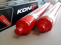 Амортизаторы KONI Sport