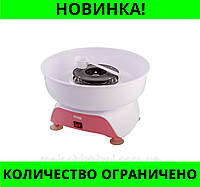 Аппарат для сахарной ваты  KA1006!Розница и Опт