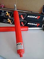Стойки Koni, фото 1