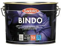 Краска для стен SADOLIN BINDO 3,7,12,20,40