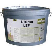 Краска для стен и потолков Mipa Ultima