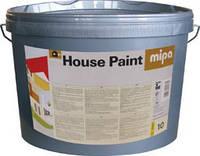 Краска универсальная Mipa House-Paint Universalfarbe, Мипа Хаус-Паинт Универсальная