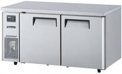 Холодильний стіл Daewoo KUR15-2
