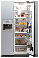 Ремонт холодильников WHIRLPOOL в Виннице