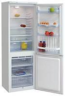 Ремонт холодильников ZANUSSI в Виннице