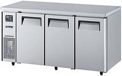 Холодильний стіл Daewoo KUR18-3
