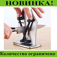 Точилка для ножей Bavarian Edge Knife Sharpener!Розница и Опт