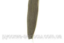 Волосы славянские премиум+ волнистые.