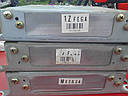Электронный блок управления (ЭБУ) Mazda 626 (GV) 2.0 8V 87-89г.FE (SOHC)