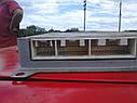 Электронный блок управления (ЭБУ) Mazda 626 (GV) 2.0 8V 87-89г.FE (SOHC), фото 3